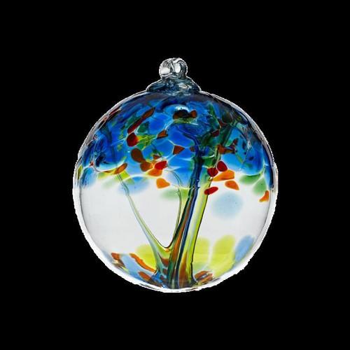 "Personal Tree Of Enchantment Dreams 10"""