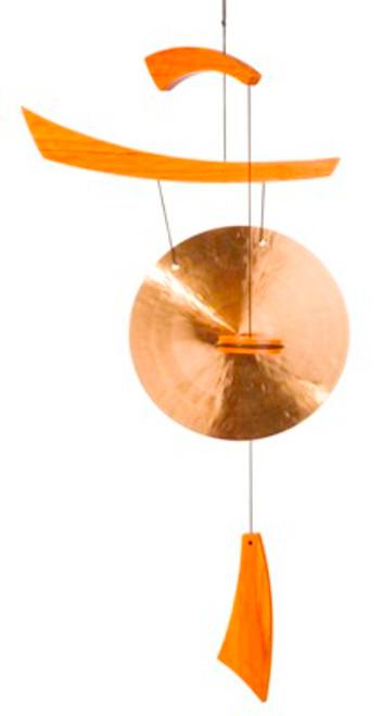 Empero Gong Natural