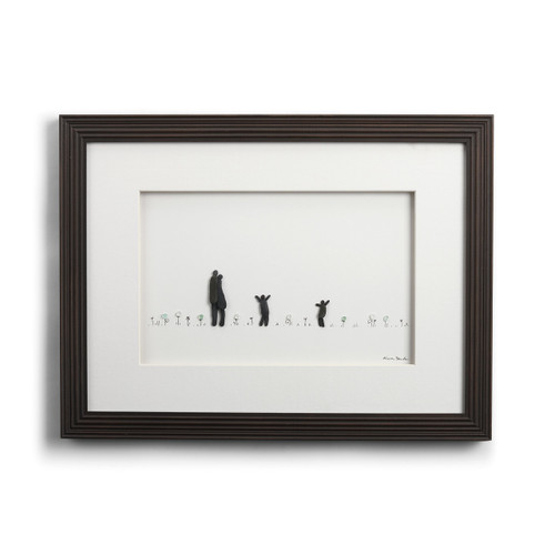 Life's Little Moments Wall Art