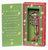 A Key For Santa