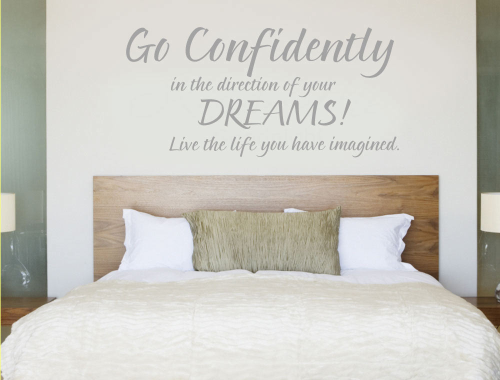 go-confidently-in-the-direction-of-your-dreams-wall-decal-grey