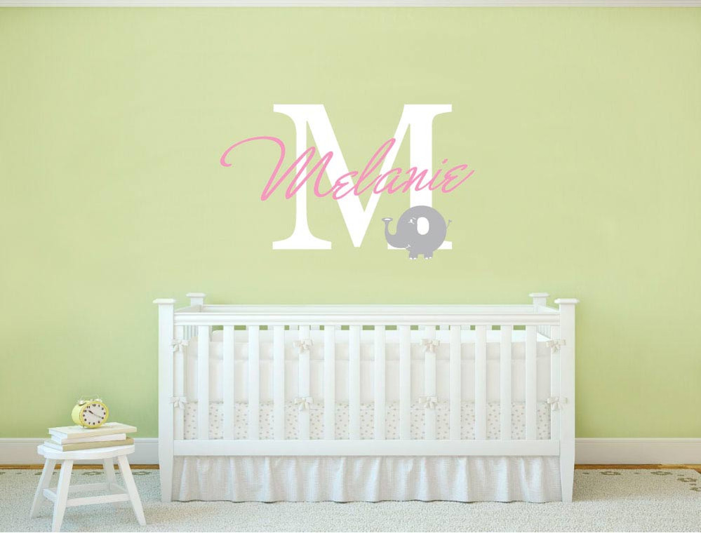 kids-name-wall-sticker