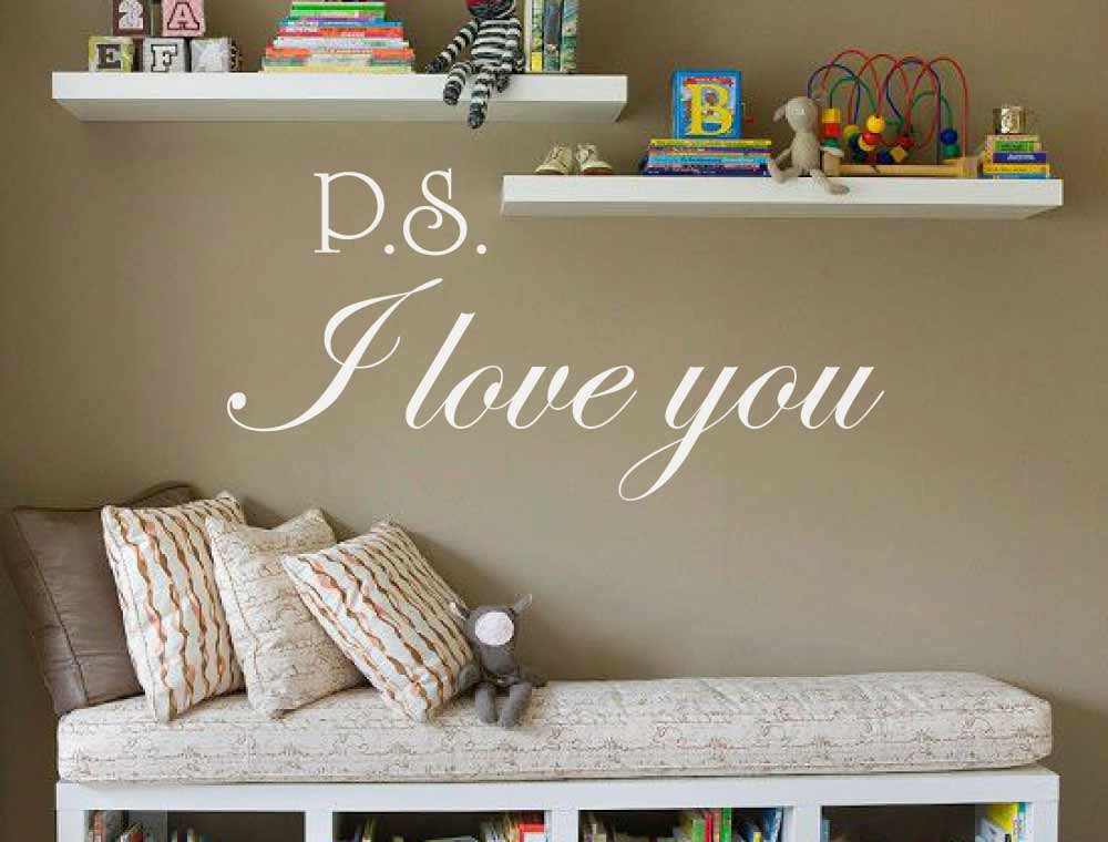 ps-i-love-you-quote-wall-sticker