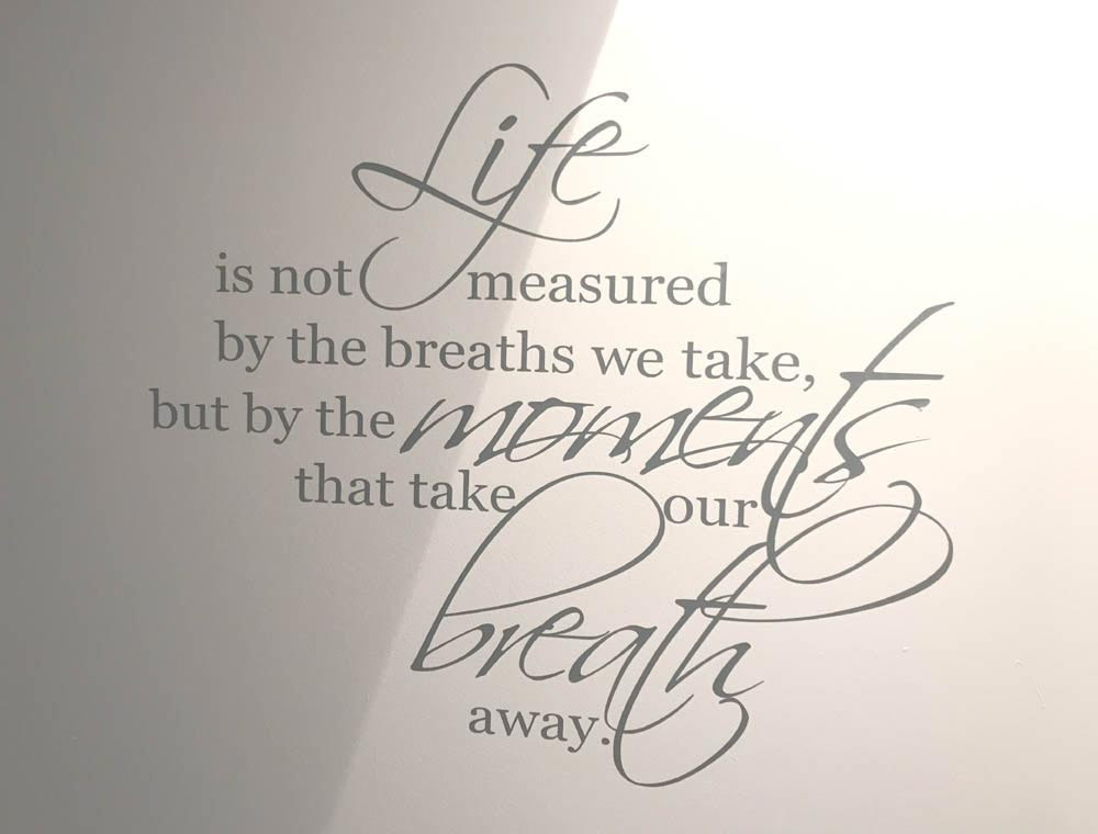 life-is-not-measured-vinyl-wall-sticker-sayings