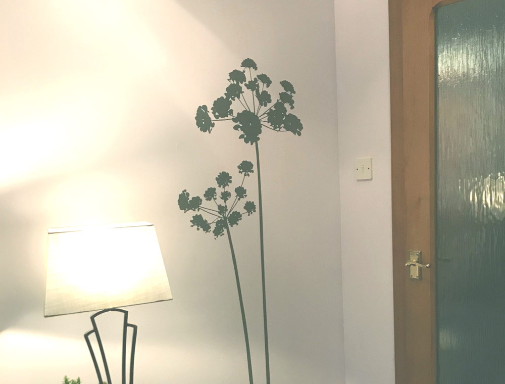 flowers-wall-sticker-grey