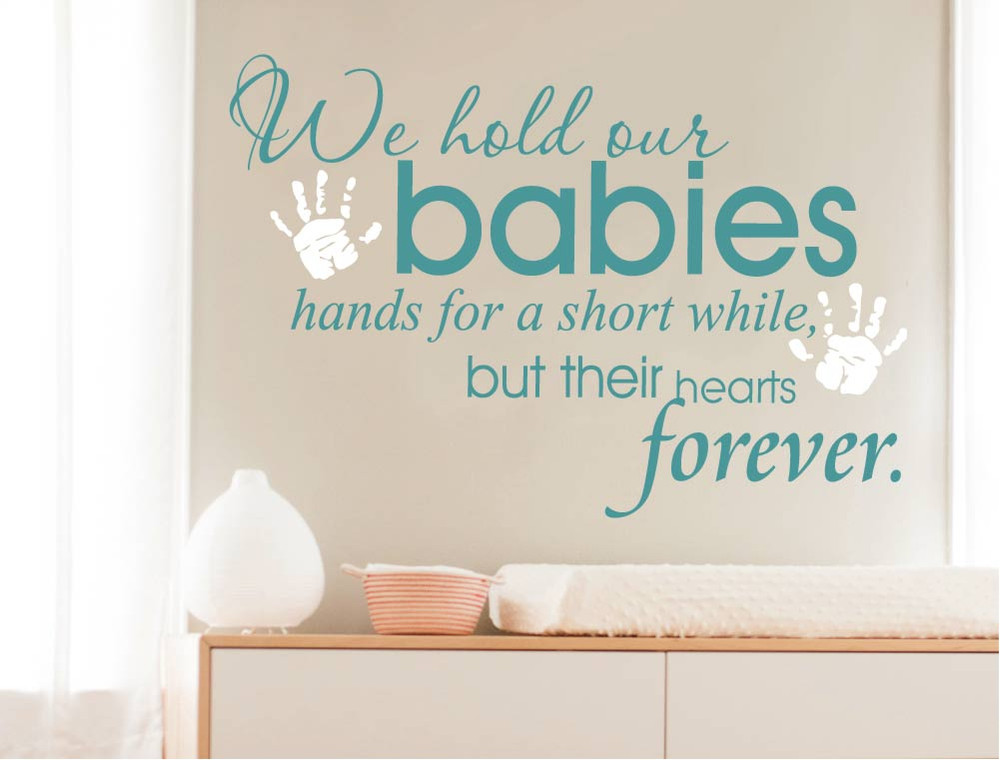 baby-wall-sticker-quote-with-hand-prints