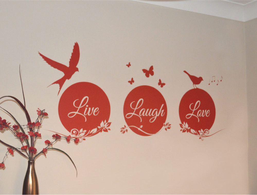 live-laugh-love-wall-sticker-red-photo