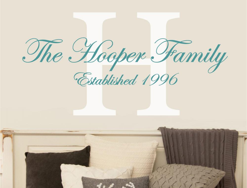 hooper-family-wall-sticker-name