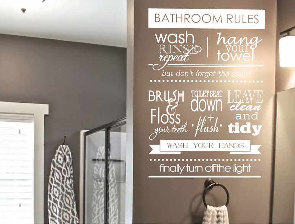 bathroom-rules-wall-sticker-decal-white