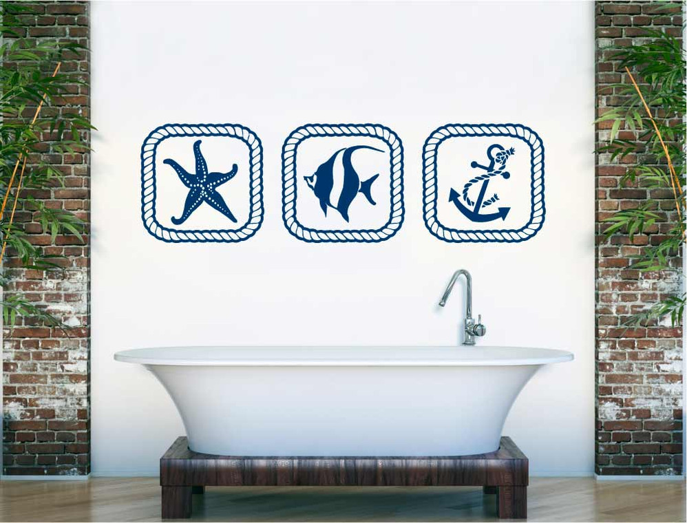 nautical-wall-stickers