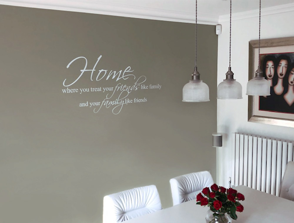 friends-and-family-wall-sticker