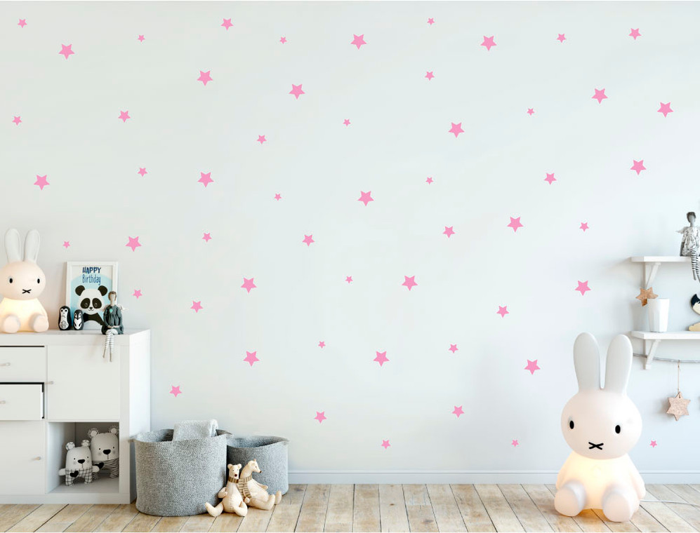 Personalised Dinosaur vinyl sticker wall art Children/'s Room 0157