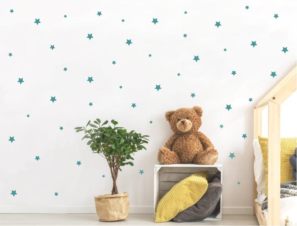 wall-sticker-stars