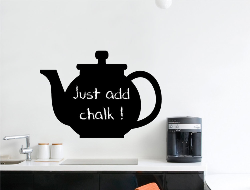 teapot-chalkboard-wall-sticker