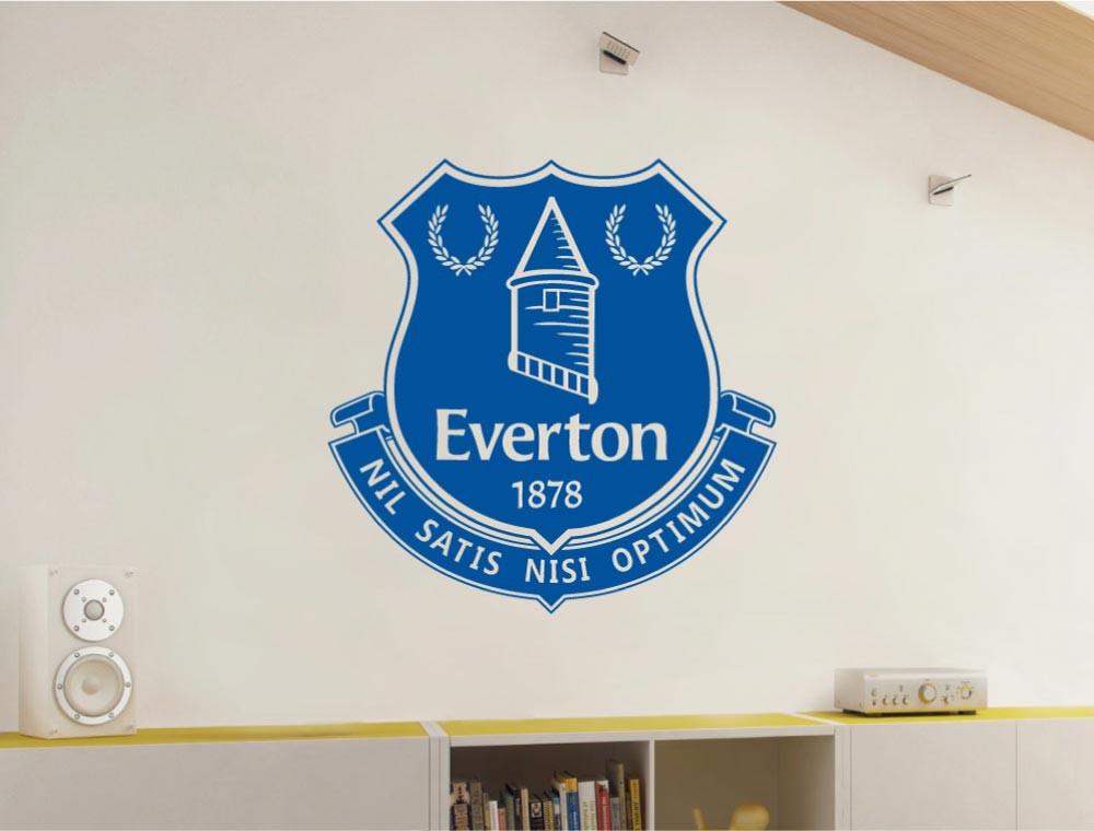 everton-fc-badge-logo-wall-sticker