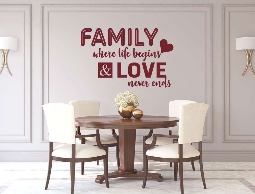 family-where-life-begins-and-love-never-ends-wall-decal-wine-red