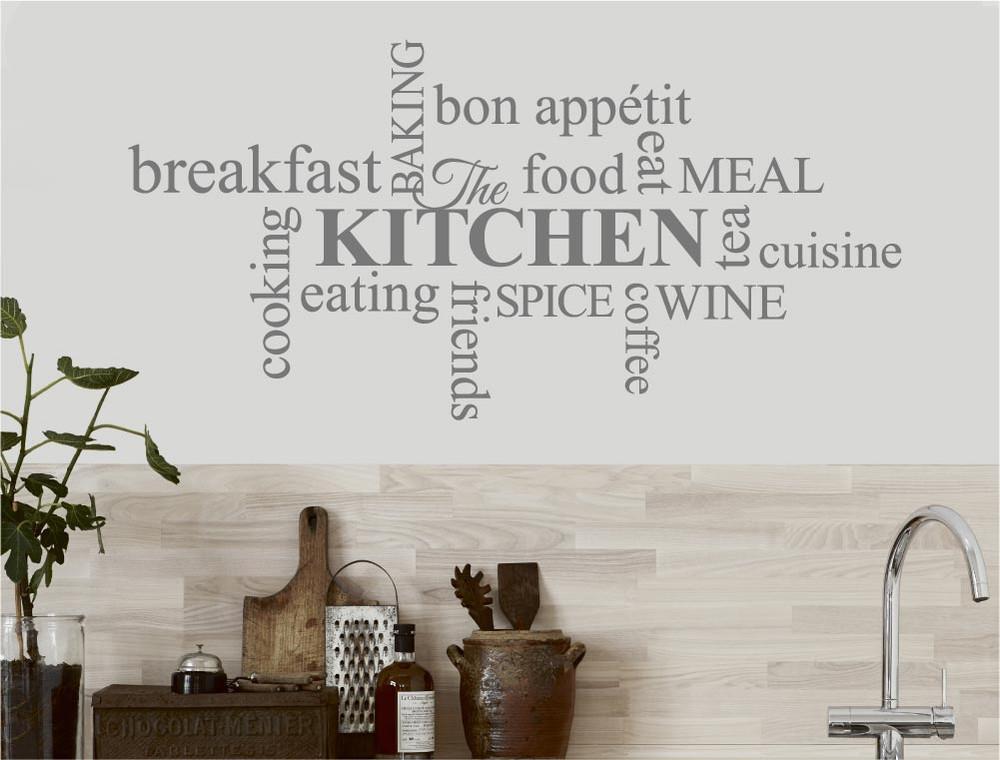 kitchen-word-decor-wall-sticker