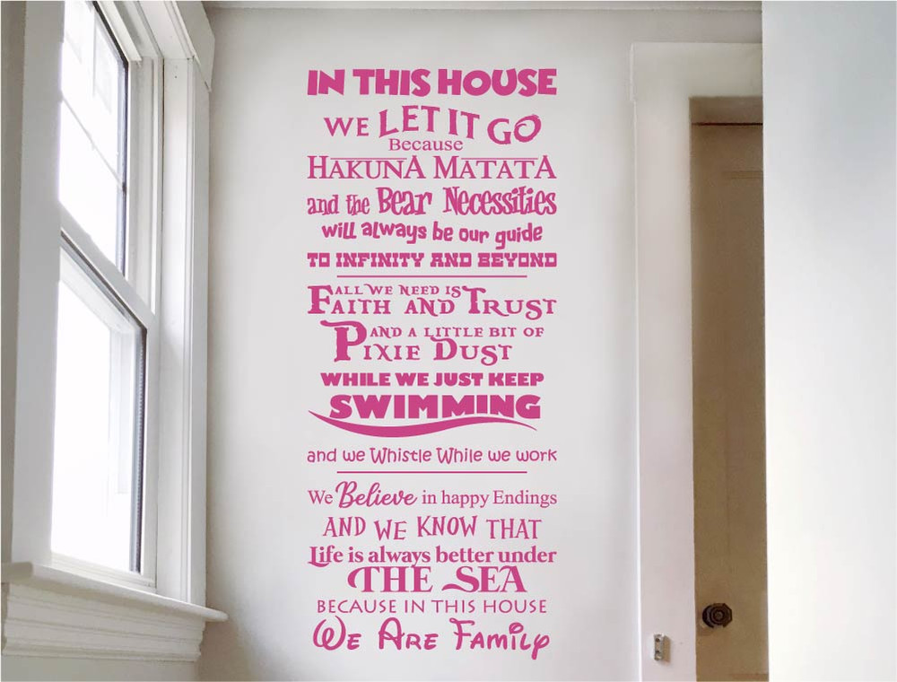 in-this-house-wall-art-sticker-pink