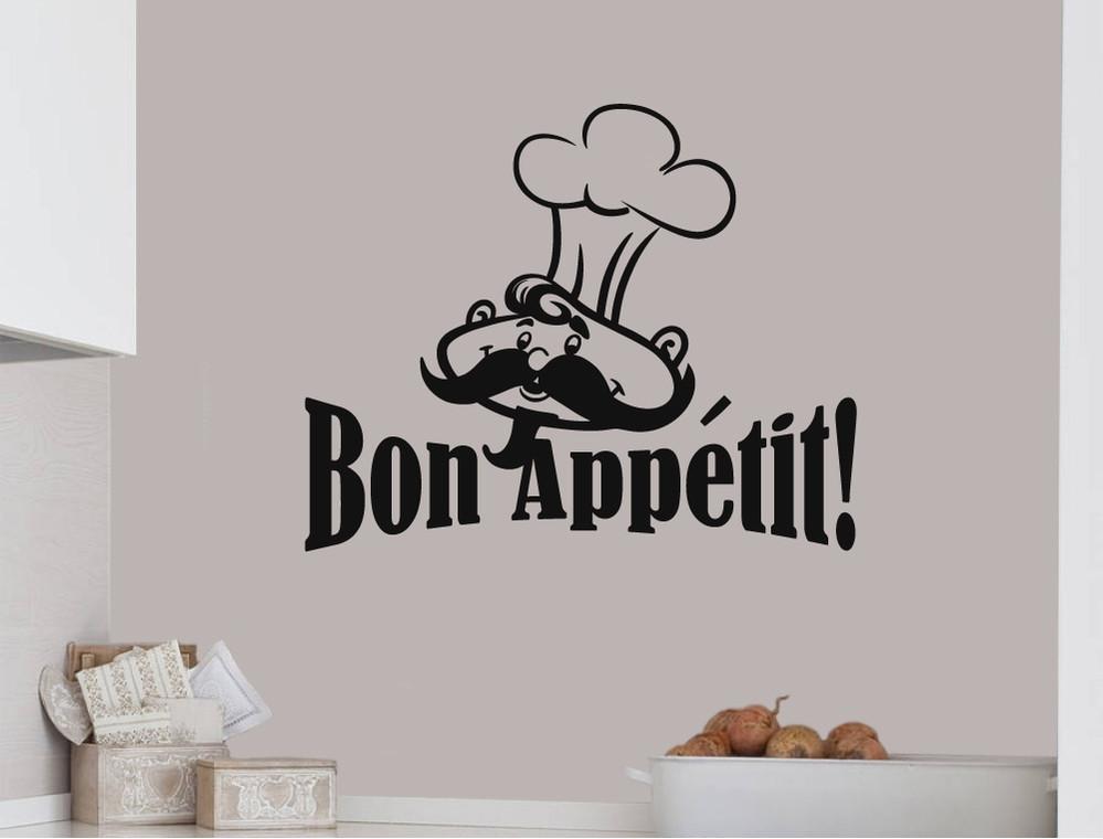 bon-appetit-wall-decal-black