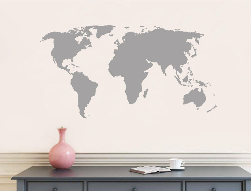 world-map-sticker-grey