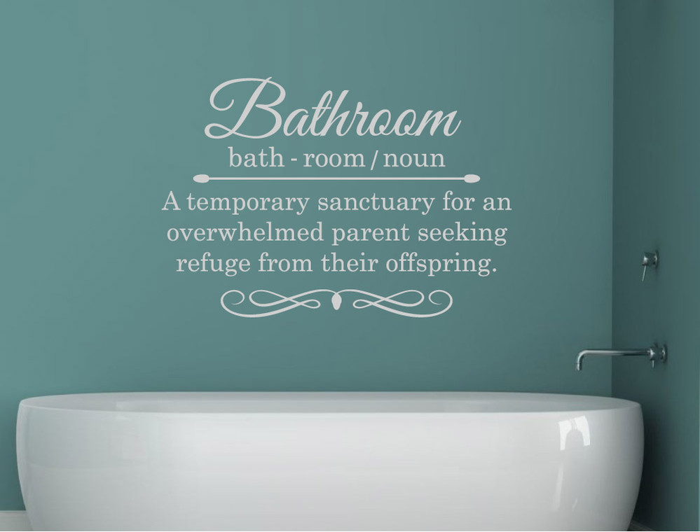 funny-bathroom-wall-quote
