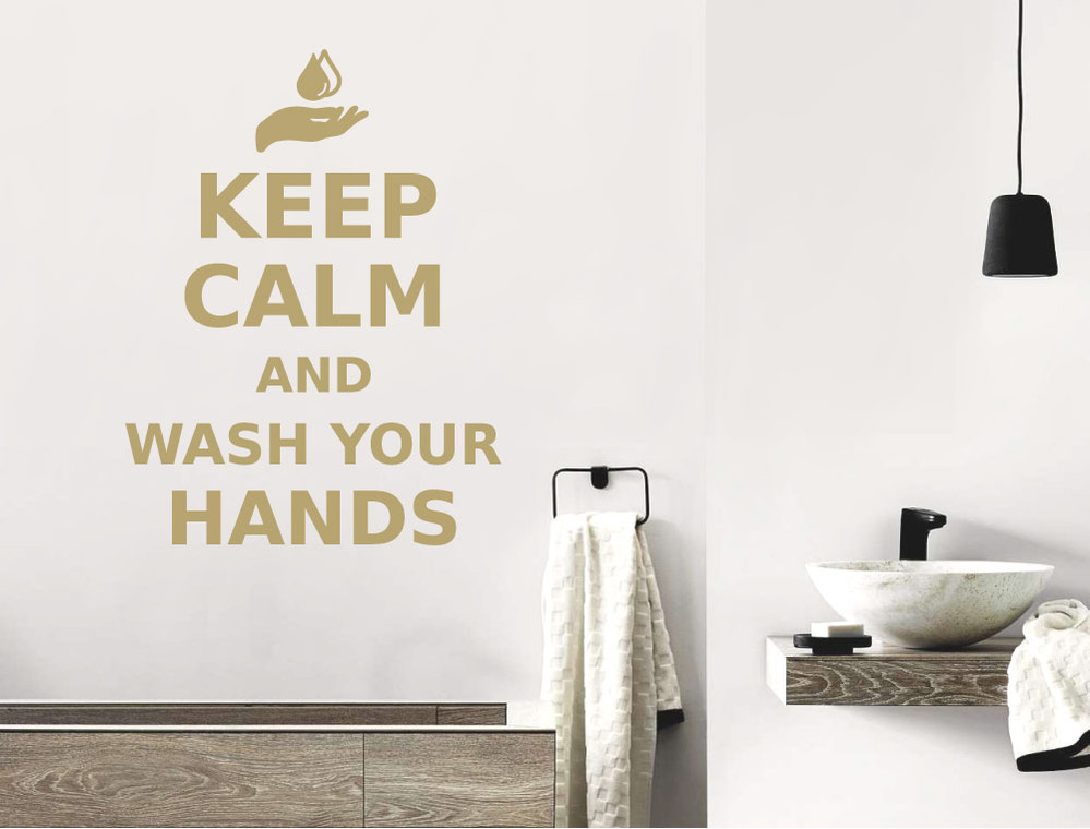 keep-calm-and-wash-your-hands-wall-decal