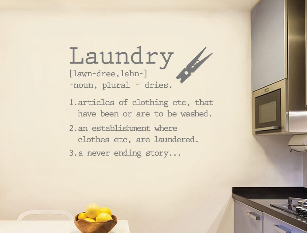 humorous-laundry-room-sticker