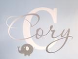 cory-nursery-name-wall-sticker-with-elephant-decal