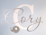 cory-nursery-name-wall-sticker-with-elephant-decal