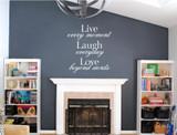 live-laugh-love-wall-quote-sticker