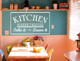 kitchen-dinner-choices-wall-sticker-white