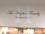 the-hughes-family-name-wall-sticker