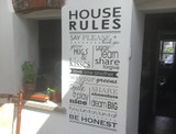 house-rules-wall-art-decal