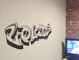graffiti-wall-decal-name