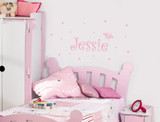jessie-wall-sticker-pink