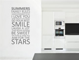 family-rules-wall-art-sticker