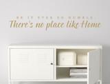 no-place-like-home