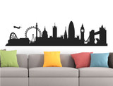 london-wall-sticker