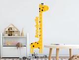 giraffe-wall-sticker-height-chart