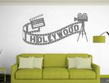 cinema-movie-wall-stickers