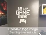 gamer-wall-art-sticker