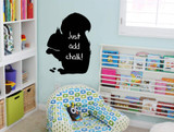 squirrel-chalkboard-wall-sticker