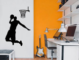 basketball-wall-sticker
