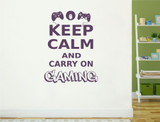 gaming-wall-sticker-purple
