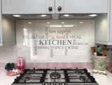 kitchen-words-wall-decal