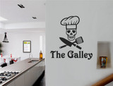 The-galley-wall-sticker