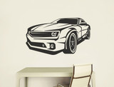 ford-mustang-wall-decal-black