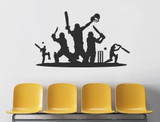 cricket-wall-sticker