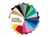 vinyl-sample-swatches-aspect-wall-art