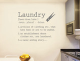 humorous-laundry-room-sticker